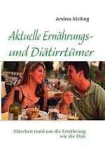 Aktuelle Ernhrungs- Und Ditirrtmer : Everyday Recipes You Love, Now Gluten Free - Andrea Meiling
