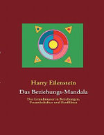 Das Beziehungs-Mandala - Harry Eilenstein