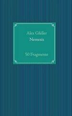 Nemesis - Alex Gfeller