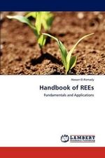 Handbook of Rees - Hassan El-Ramady