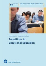Transitions in Vocational Education : International Perspectives
