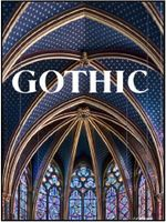 Gothic : Imagery of the Middle Ages 1150-1500 - Rolf Toman