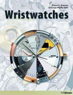 Wristwatches - Gisbert L. Brunner