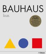 Bauhaus - Jeannine Fiedler