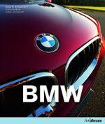 BMW 2013 - Rainer W. Schlegelmilch