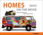 Homes on the Move - Donato Nappo