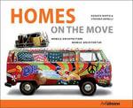 Homes on the Move - Donato Nappo