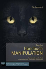 Handbuch : Manipulation - Eike Rappmund