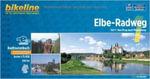 Elbe Radweg 1 Prag - Magdeburg : BIKE.150