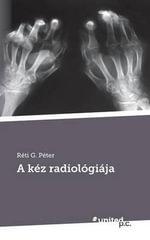 A Kez Radiologiaja - Reti G Peter