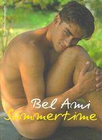 Bel Ami : Summertime - Bel Ami