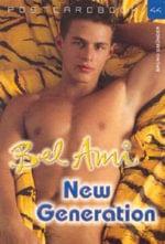 Bel Ami : New Generation - Bel Ami
