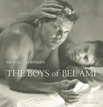 The Boys of Bel Ami - Howard Roffman