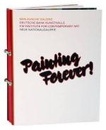 Painting Forever! - Thomas Kohler