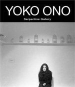 Yoko Ono : To The Light - Yoko Ono