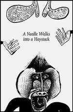 Liverpool Biennial 2014 : A Needle Walks into a Haystack - Keren Cytter