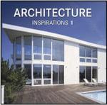 Architecture 1 - UNKNOWN