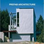 Prefab Architecture - EDITORS