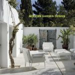 Modern Garden Design - Editors