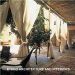Ethno Architecture and Interiors - EDITORS