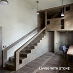 Living with Stone - EDITORS