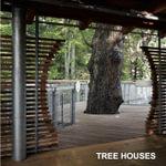 Tree Houses - EDITORS