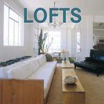 Lofts - UNKNOWN