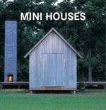 Mini Houses - UNKNOWN