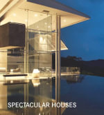 Spectacular Houses - EDITORS
