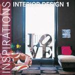 Interior Design Inspirations 1 - EDITORS