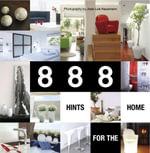 888 Hints For the Home - Jose Luis Hausmann