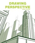 Drawing Perspective : Step by Step - EDITORS