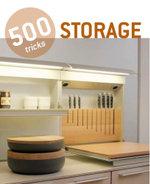 Storage : 500 Tricks - UNKNOWN