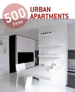 Urban Apartments : 500 Tricks - UNKNOWN