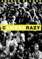 Arthur Elgort : Camera Crazy - Joan Elgort