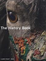 The History of Moderna Museet 1958-2008 - Anna Tellgren