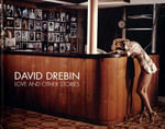 Love and Other Stories - David Drebin