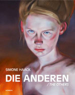 Simone Haack : The Others/Die Anderen - Christoph Tannert