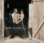 Bare Essentials - Fred Bisonnes