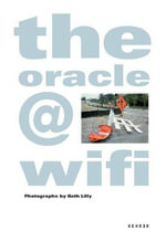 The Oracle@Wifi - Beth Lilly