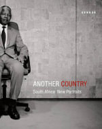 Another Country : South Africa. New Portraits - Archbishop Desmond Tutu