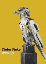 Dieter Finke : Works