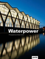 Waterpower : Waterpower - Christian Helmle