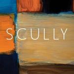 Sean Scully - Matthias Frehner