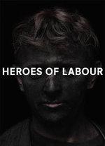 Gleb Kosorukov : Heroes of Labour - Gleb Kosorukov