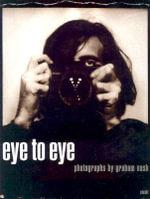 Graham Nash : Eye to Eye - Graham Nash