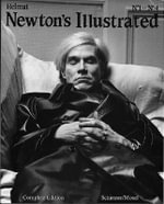 Helmut Newton: Complete Illustrated No. 1-No. 4 : Complete Edition - Helmut Newton
