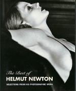 Helmut Newton : Best of Helmut Newton - Helmut Newton