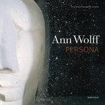 Ann Wolff : Persona