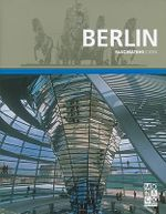 Berlin : Fascinating Cities - Monaco Books